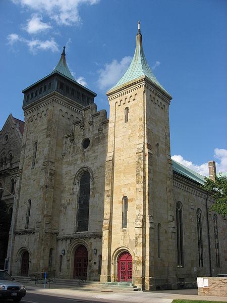 450px-Central_Presbyterian_Church,_Columbus
