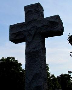 Woodlawn Cemetery, Elmira, NY